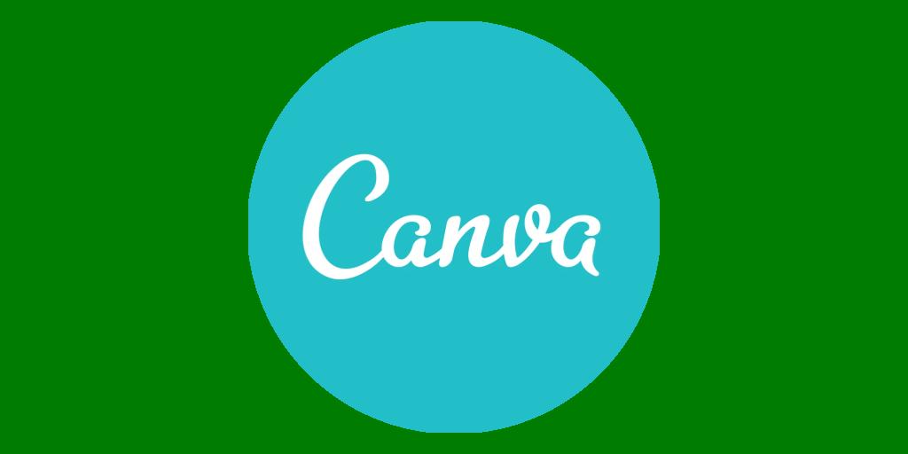 Canva Graphic designing certificate