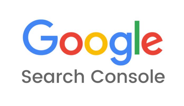 Google Search Console Training