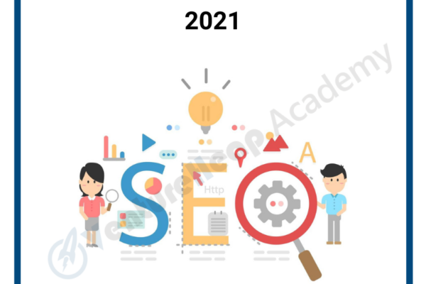 Top 10 On-Page SEO factors in 2021