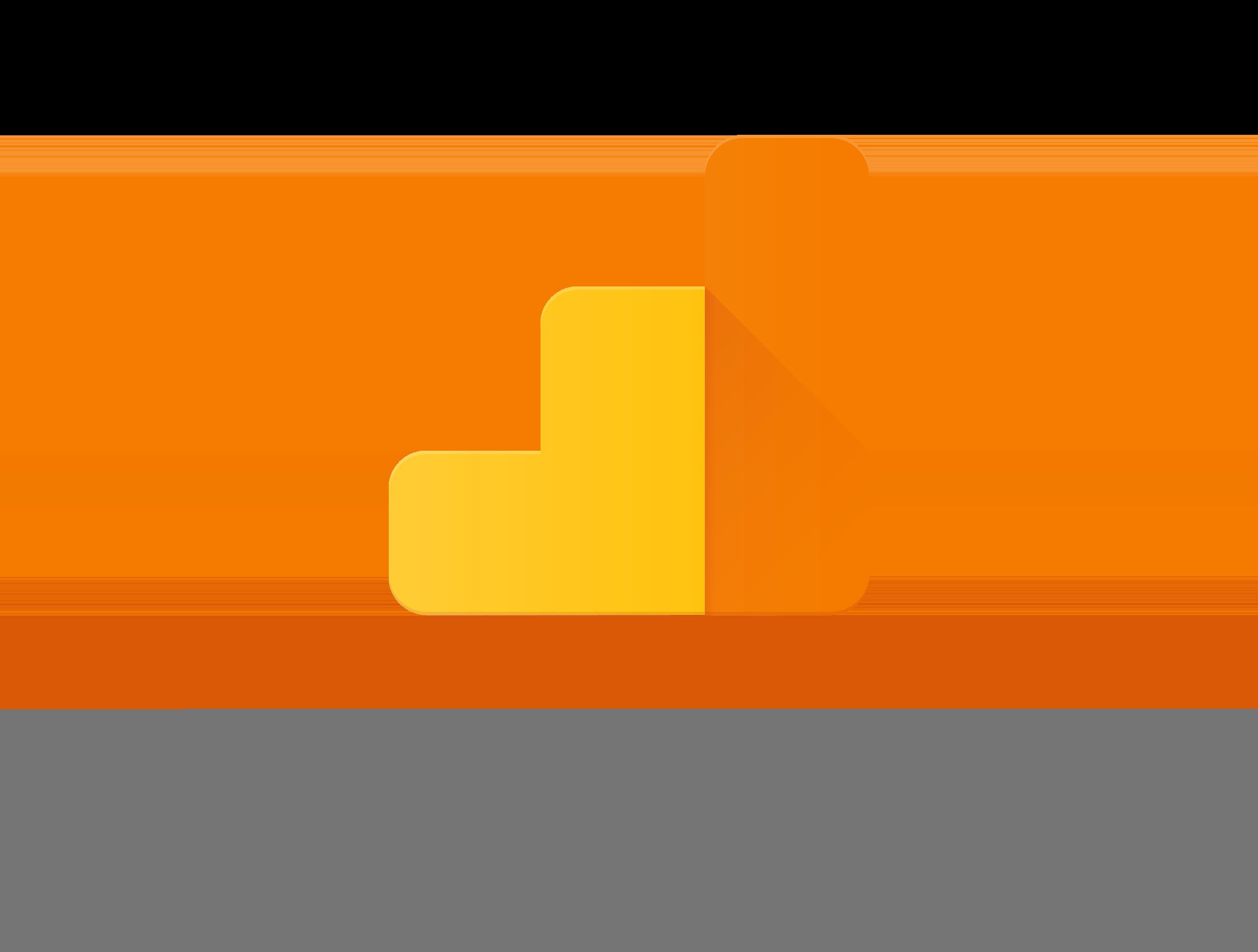 Google Analytics SEO certificate